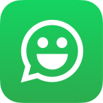 Download Wemoji – WhatsApp Sticker Maker 1.1.1 APK For Android 2019