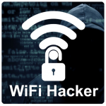 Download WiFi Hacker Prank – Crack the Password 1.0 APK For Android 2019