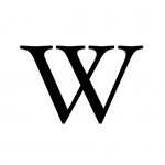 Download Wikipedia 2.7.280-r-2019-04-26 APK For Android 2019