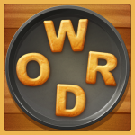 Download Word Cookies!® 4.1.7 APK For Android 2019