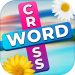 Download Word Farm Crossword 1.2.3 APK For Android 2019