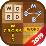 Download Word Games(Cross, Connect, Search) 1.13 APK For Android 2019