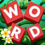 Download Word Life – Crossword puzzle 1.3.0 APK For Android 2019