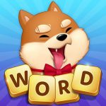 Download Word Show 0.5.5 APK For Android 2019