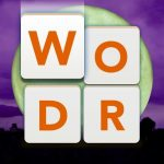 Download Word Tiles: Relax n Refresh 1.3.1 APK For Android 2019