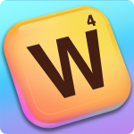 Download Words With Friends Classic 13.008 APK For Android 2019