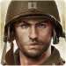 Download World at War: WW2 Strategy MMO 2019.9.5 APK For Android 2019