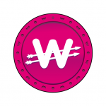 Download WowApp – Earn. Share. Do Good 53.0.1 APK For Android 2019