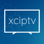 Download XCIPTV PLAYER 3.2.0 APK For Android 2019