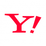 Download Yahoo! JAPAN -ニュース・スポーツ・検索・天気・地震情報・防災・PayPay・クーポン 3.49.2 APK For Android 2019