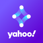 Download Yahoo Play — Pop news & trivia 2.4.0 APK For Android 2019