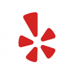 Download Yelp: Food, Shopping, Services Nearby 10.28.0-21026803 APK For Android 2019