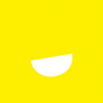 Download Yubo – Make new friends 3.37.0 APK For Android 2019