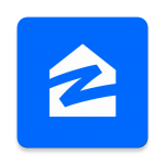 Download Zillow: Find Houses for Sale & Apartments for Rent 10.5.0.8665 APK For Android 2019