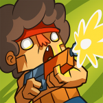 Download Zombie Defense 1.0.4 APK For Android 2019