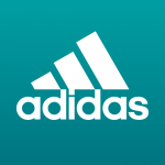 Download adidas Running by Runtastic – Fitness Run Tracker 9.0 APK For Android 2019