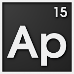 Download ap15 Launcher 2.10 APK For Android 2019