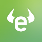 Download eToro 184.0.0 APK For Android 2019