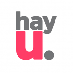 Download hayu – watch & download reality TV shows on demand 2.0.0 APK For Android 2019