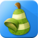 Download i Peel Good 1.05.06 APK For Android 2019