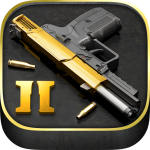 Download iGun Pro 2 – The Ultimate Gun Application 2.41 APK For Android 2019