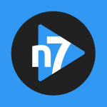Download n7player Music Player 3.0.10 googlePlay APK For Android 2019