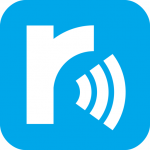Download radiko for Android 7.1.1 APK For Android 2019