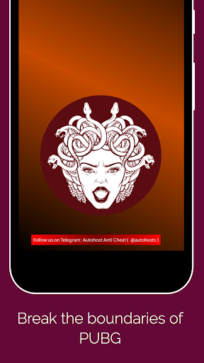 ViperMod Medusa 2.7.2 screenshots 1