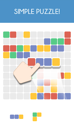 Download 1010! Color 1.4.2 APK For Android 2019