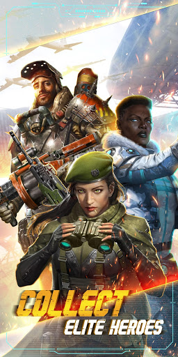 Download Battle Strike Force 1.8 APK For Android 2019