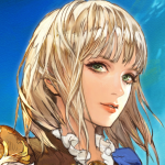 Download 大航海時代6:ウミロク 1.0.6 APK For Android 2019