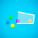 Download 100 Balls 5.9 APK For Android 2019