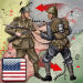 Download 20th century – alternative history 1.0.17 APK For Android 2019