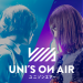 Download 欅坂46・日向坂46 UNI'S ON AIR 1.1.1 APK For Android 2019