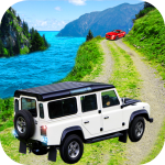 Download 4×4 Off Road Rally Truck: New car games 2019 1.4.05 APK For Android 2019