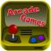 Download Arcade Games 8 APK For Android 2019