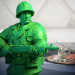 Download Army Men Strike Beta 3.10.1 APK For Android 2019