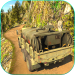 Download Army Truck Driver : Offroad 1.5 APK For Android 2019