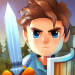 Download Beast Quest Ultimate Heroes 1.0.66 APK For Android 2019