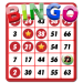 Download Bingo Classic Game – Offline Free 1.6.1 APK For Android 2019