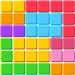 Download Block Puzzle 2 1.2.2 APK For Android 2019