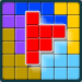 Download Block Puzzle:Classic Block 1.0.8 APK For Android 2019