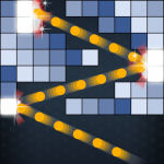 Download Bricks Breaker Ace 1.5.2 APK For Android 2019