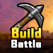 Download Build Battle 1.7.3 APK For Android 2019