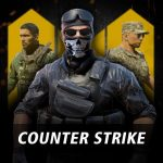 Download Call On Duty Mobile Free Games: Offline Game 1.0 APK For Android 2019