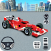 Download Car Racing Game Real Formula Racing Game 1.6 APK For Android 2019