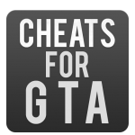Download Cheats for GTA 2.1.16 APK For Android 2019
