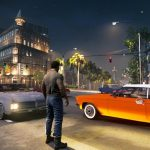 Download Cheats for GTA 5 2.2 APK For Android 2019