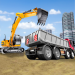 Download City Construction Simulator: Forklift Truck Game 3.9 APK For Android 2019