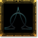 Download Conscientia: the Book of Eidos 3.4.1 APK For Android 2019